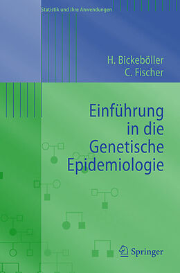 Cover: https://exlibris.azureedge.net/covers/9783/5402/5616/8/9783540256168xl.jpg