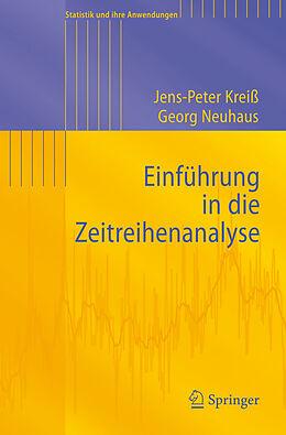 Cover: https://exlibris.azureedge.net/covers/9783/5402/5628/1/9783540256281xl.jpg