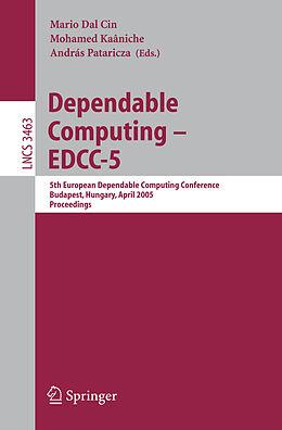 Cover: https://exlibris.azureedge.net/covers/9783/5402/5723/3/9783540257233xl.jpg