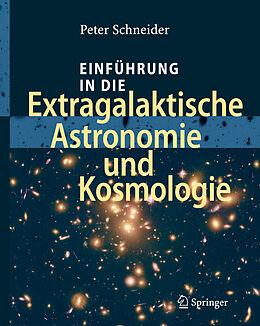 Cover: https://exlibris.azureedge.net/covers/9783/5402/5832/2/9783540258322xl.jpg