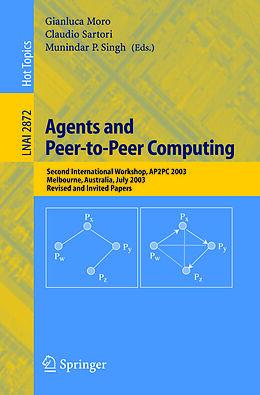 Cover: https://exlibris.azureedge.net/covers/9783/5402/5840/7/9783540258407xl.jpg