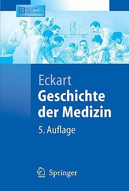 Cover: https://exlibris.azureedge.net/covers/9783/5402/6309/8/9783540263098xl.jpg