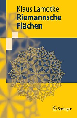 Cover: https://exlibris.azureedge.net/covers/9783/5402/6314/2/9783540263142xl.jpg