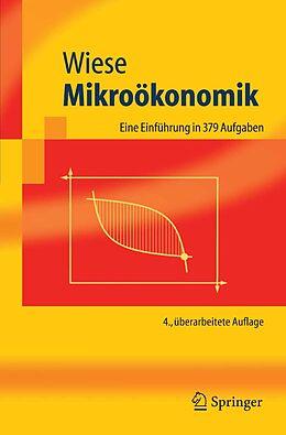 Cover: https://exlibris.azureedge.net/covers/9783/5402/6338/8/9783540263388xl.jpg