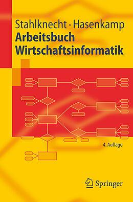 Cover: https://exlibris.azureedge.net/covers/9783/5402/6361/6/9783540263616xl.jpg