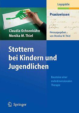 Cover: https://exlibris.azureedge.net/covers/9783/5402/6414/9/9783540264149xl.jpg