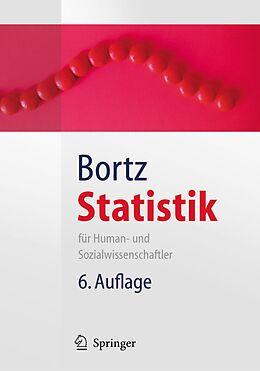 Cover: https://exlibris.azureedge.net/covers/9783/5402/6430/9/9783540264309xl.jpg