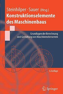 Cover: https://exlibris.azureedge.net/covers/9783/5402/6434/7/9783540264347xl.jpg