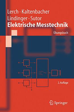Cover: https://exlibris.azureedge.net/covers/9783/5402/6437/8/9783540264378xl.jpg