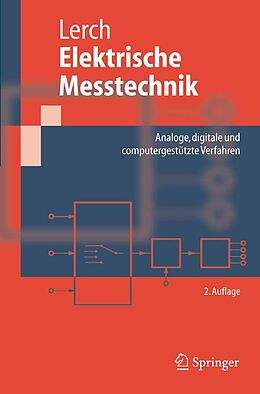 Cover: https://exlibris.azureedge.net/covers/9783/5402/6439/2/9783540264392xl.jpg