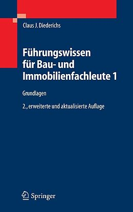 Cover: https://exlibris.azureedge.net/covers/9783/5402/6448/4/9783540264484xl.jpg