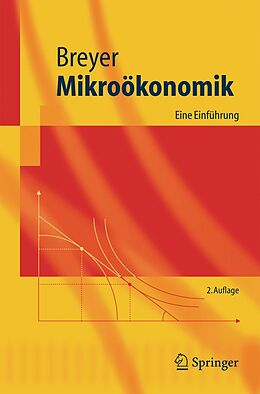 Cover: https://exlibris.azureedge.net/covers/9783/5402/6458/3/9783540264583xl.jpg