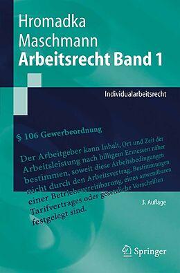 Cover: https://exlibris.azureedge.net/covers/9783/5402/6473/6/9783540264736xl.jpg