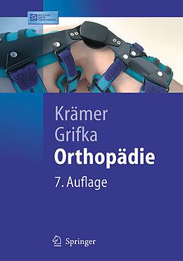Cover: https://exlibris.azureedge.net/covers/9783/5402/6480/4/9783540264804xl.jpg