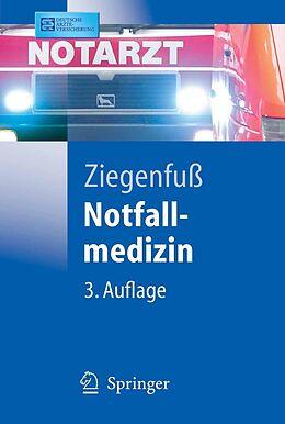 Cover: https://exlibris.azureedge.net/covers/9783/5402/6481/1/9783540264811xl.jpg