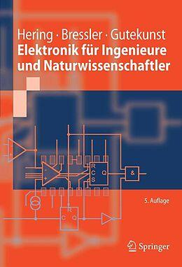 Cover: https://exlibris.azureedge.net/covers/9783/5402/6487/3/9783540264873xl.jpg