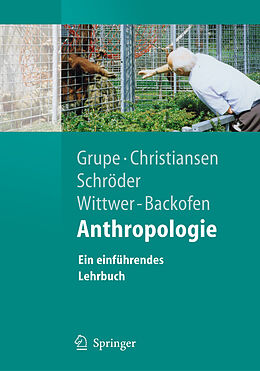 Cover: https://exlibris.azureedge.net/covers/9783/5402/6488/0/9783540264880xl.jpg