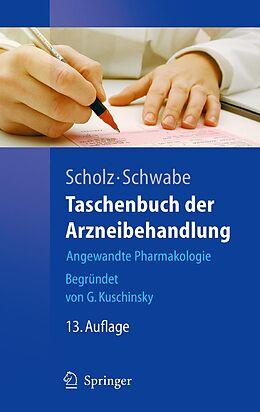 Cover: https://exlibris.azureedge.net/covers/9783/5402/6502/3/9783540265023xl.jpg