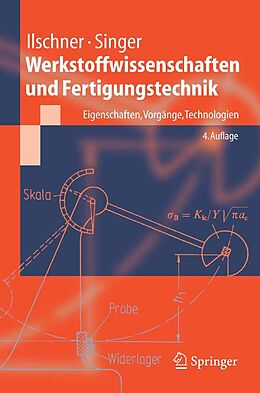 Cover: https://exlibris.azureedge.net/covers/9783/5402/6517/7/9783540265177xl.jpg