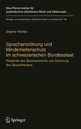 Cover: https://exlibris.azureedge.net/covers/9783/5402/6542/9/9783540265429xl.jpg