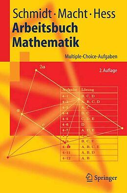 Cover: https://exlibris.azureedge.net/covers/9783/5402/6555/9/9783540265559xl.jpg