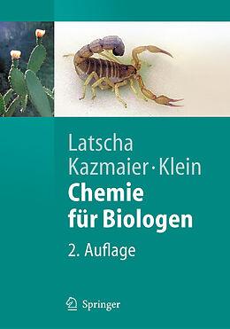 Cover: https://exlibris.azureedge.net/covers/9783/5402/6626/6/9783540266266xl.jpg