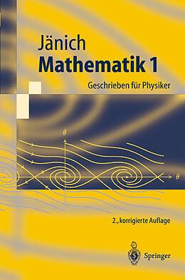 Cover: https://exlibris.azureedge.net/covers/9783/5402/6652/5/9783540266525xl.jpg