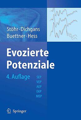 Cover: https://exlibris.azureedge.net/covers/9783/5402/6659/4/9783540266594xl.jpg