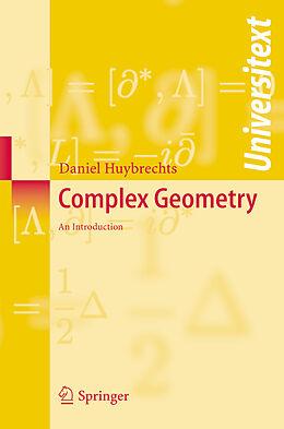 Cover: https://exlibris.azureedge.net/covers/9783/5402/6687/7/9783540266877xl.jpg