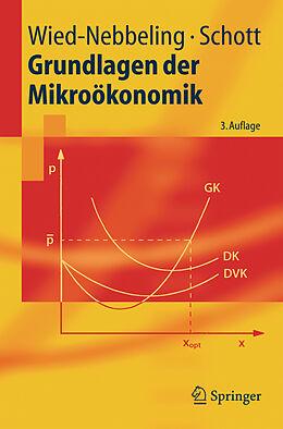 Cover: https://exlibris.azureedge.net/covers/9783/5402/6689/1/9783540266891xl.jpg