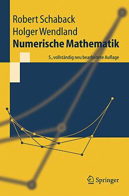 Cover: https://exlibris.azureedge.net/covers/9783/5402/6705/8/9783540267058xl.jpg