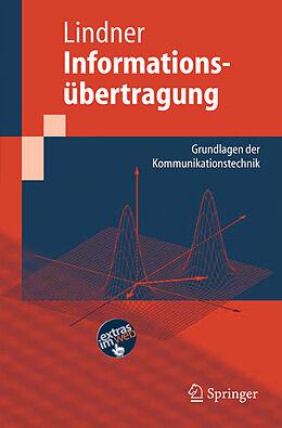 Cover: https://exlibris.azureedge.net/covers/9783/5402/6706/5/9783540267065xl.jpg