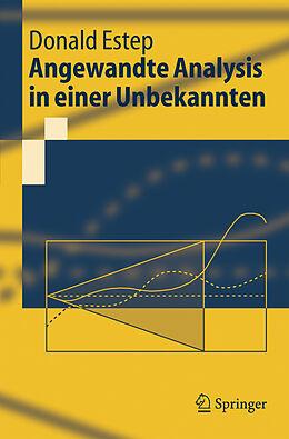 Cover: https://exlibris.azureedge.net/covers/9783/5402/6710/2/9783540267102xl.jpg