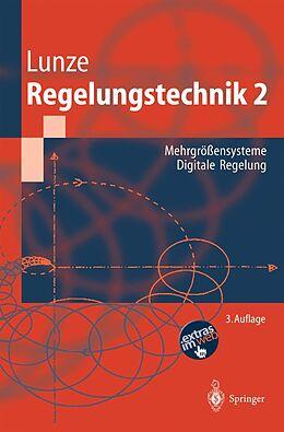 Cover: https://exlibris.azureedge.net/covers/9783/5402/6711/9/9783540267119xl.jpg