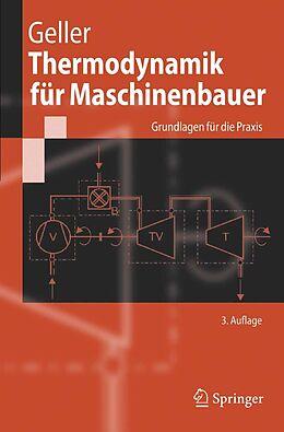 Cover: https://exlibris.azureedge.net/covers/9783/5402/6713/3/9783540267133xl.jpg