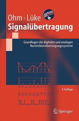 Cover: https://exlibris.azureedge.net/covers/9783/5402/6714/0/9783540267140xl.jpg