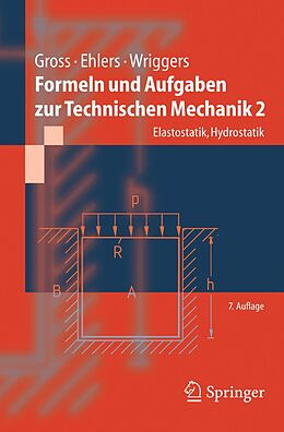 Cover: https://exlibris.azureedge.net/covers/9783/5402/6719/5/9783540267195xl.jpg