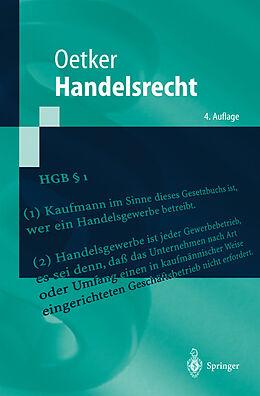 Cover: https://exlibris.azureedge.net/covers/9783/5402/6723/2/9783540267232xl.jpg