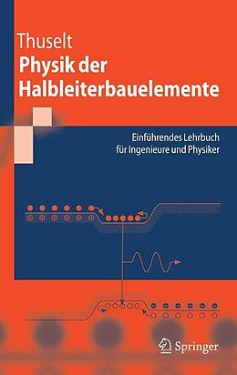 Cover: https://exlibris.azureedge.net/covers/9783/5402/6727/0/9783540267270xl.jpg