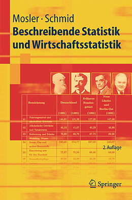 Cover: https://exlibris.azureedge.net/covers/9783/5402/6729/4/9783540267294xl.jpg