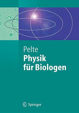Cover: https://exlibris.azureedge.net/covers/9783/5402/6745/4/9783540267454xl.jpg