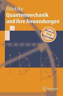 Cover: https://exlibris.azureedge.net/covers/9783/5402/6754/6/9783540267546xl.jpg