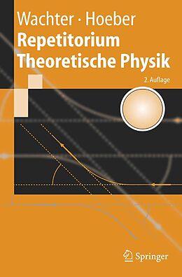 Cover: https://exlibris.azureedge.net/covers/9783/5402/6760/7/9783540267607xl.jpg