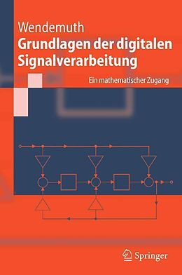 Cover: https://exlibris.azureedge.net/covers/9783/5402/6770/6/9783540267706xl.jpg