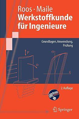 Cover: https://exlibris.azureedge.net/covers/9783/5402/6774/4/9783540267744xl.jpg