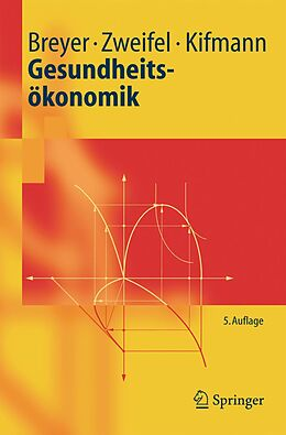 Cover: https://exlibris.azureedge.net/covers/9783/5402/6781/2/9783540267812xl.jpg