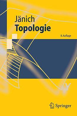 Cover: https://exlibris.azureedge.net/covers/9783/5402/6828/4/9783540268284xl.jpg
