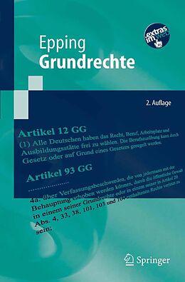 Cover: https://exlibris.azureedge.net/covers/9783/5402/6938/0/9783540269380xl.jpg