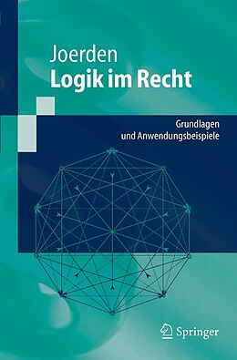 Cover: https://exlibris.azureedge.net/covers/9783/5402/6944/1/9783540269441xl.jpg