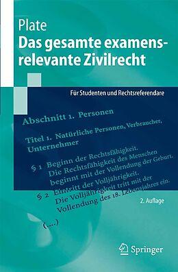 Cover: https://exlibris.azureedge.net/covers/9783/5402/6967/0/9783540269670xl.jpg